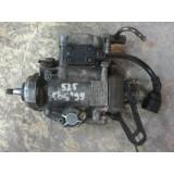 Kõrgsurve pump BMW E39 2.5TDi 0460406994